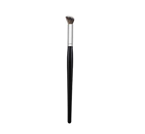 Morphe Brushes E21 - Deluxe Angle Blender - Elite Collection