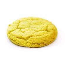 Michael Sugar Free Lemon Cookies Dough, 1 Ounce -- 245 per case.