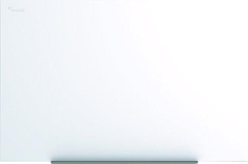 Rocada 152720 - Pizarra de espuma, 100 x 150 cm