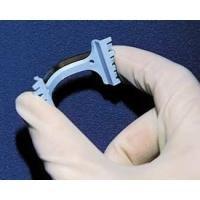 Derma Blade Shave Biopsy Instrument, 50/bx by DermaBlade