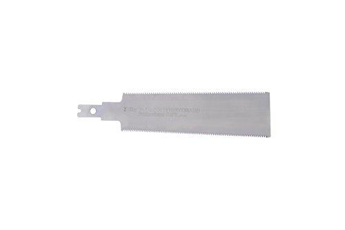 (Silky Replacement Blade For HIBIKI RYOBA 210 Extra Fine Teeth #397-21)