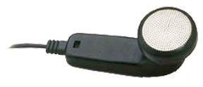MOTOROLA 53726 Earbud Receiver for Talkabout Radios (Motorola Receiver)