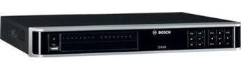 BOSCH SECURITY VIDEO DVR-3000-16A000 Diver Digital Video (Bosch Digital Video Recorders)