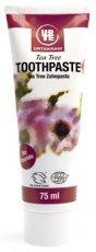 organic-tea-tree-toothpaste-made-in-denmark-by-urtekram-75-ml
