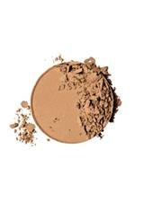 Too Faced Cocoa Powder Foundation Antioxidant-rich Matte Rose Petal Finish Shade Tan 11g