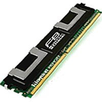 2GB PC2-4200 (533Mhz) 240 pin DDR2 DIMM (AMF) (Cl4 Pin 4200 240 Pc2)