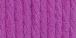 Bulk Buy: Bernat Mega Bulky Yarn  Radiant Orchid 161188-8831
