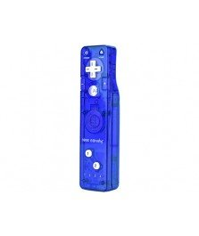 Wii Rock Candy Remote (Wii Rock Candy Remote compare prices)