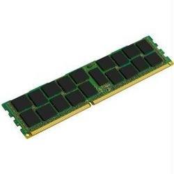 8GB 1600MHZ DDR3L ECC REG CL11 DIMM Electronics Computer - Pc Reg 8gb