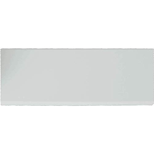- Short Window Bracket