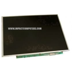 Click to buy DELL 9T832 DELL 12.1 IN. XGA TFT ACTIVE MATRIX LCD for Latitude D400, X300 - From only $143.8