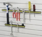 Handi Solutions Accessories Tool Holders-Magnetic Tool Bars (Wall Handisolutions)