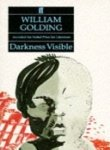 Darkness Visible, William Golding, 0553147048