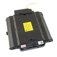 RM2-1918 Laser Scanner - LJ Pro M253-254/M278-281 series by Laser Xperts Inc (Image #2)