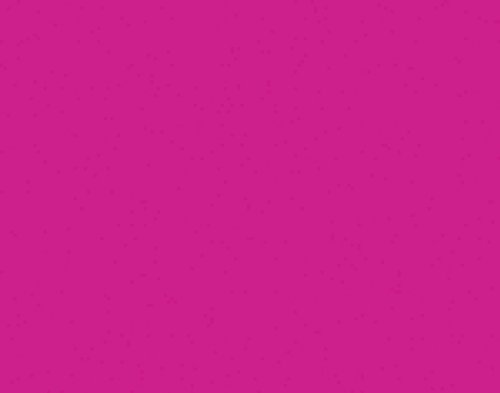 "Pacon Peacock 6-Ply Railroad Board, 22""X28"", Magenta, 25 ..."