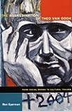 The Assassination of Theo Van Gogh, Ron Eyerman, 0822343878