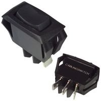carling-technologies-rc911-rb-b-0-n-switch-rocker-curvette-spdt-on-off-on-black