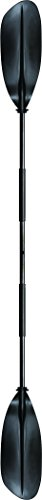 (SeaSense X-TREME II Kayak Paddle, 96-Inch)