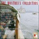 Montreux Collection '75 by Various Artists