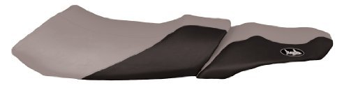 - Yamaha Seat Cover 1999-2004 XL700 / 1998-1999 XL760 / 1998 XL1200