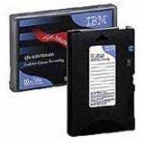 SLR100, 510GB, 155 Ft. Data Ctdg.