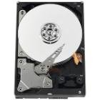 western-digital-av-gp-500gb-sata-300-intellipower-8mb-hard-drive