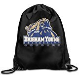 kitte-brigham-young-university-logo-beautiful-travel-bag-one-size