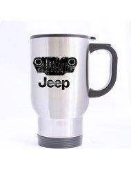 jeep coffee cup - 8