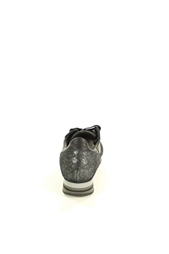 Philippe Model THLD Sneakers Donna Nero 37