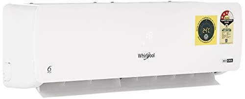 Whirlpool 1 Ton 3 Star 2020 Split AC with Copper Condenser (1.0T NEOCOOL 3S COPR, White)