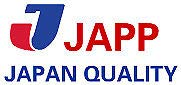 JAPP P222.STD for 2001-2005 Honda Civic 1.7L D17A2 D17A6 SOHC L4 16V Piston Set