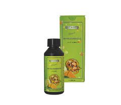 bio bloombastic atami 5L