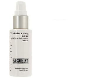 Algenist Firming & Lifting Eye Gel 1oz