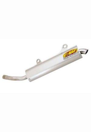 - FMF Turbine Core 2 Exhaust for Yamaha WR YZ 250 1991-1993 020353