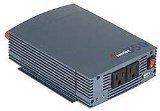 Samlex Solar SSW-350-12A SSW Series Pure Sine Wave Inverter