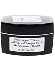 Signature Club A RTC Infused Cool Tight for Neck and Decollete ~ 3.4 oz