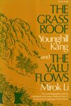 The Grass Roof, Kang, Younghill, 0393007669