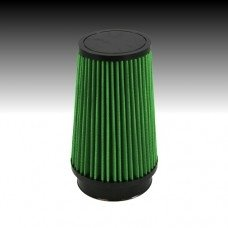 Green Filter 7124 Green High Performance Air Filter