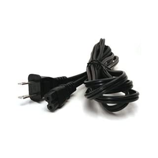 NgoSew Power Cord for Many Singer Sewing Machines