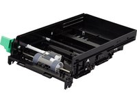 Kyocera Genuine 302F393062 Model FE-510 Feed Trans Unit, For Use With FS C5020N, FS C5030N, And FS C5025N Printers