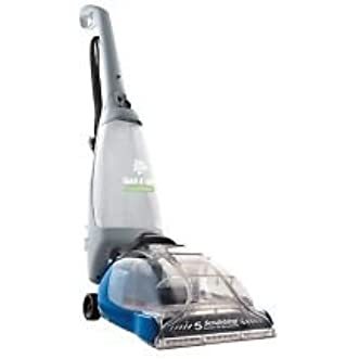Dirt Devil Quick & Light Carpet Washer FD50005RM