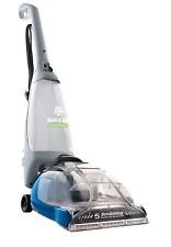 quick and light carpet washer - 3