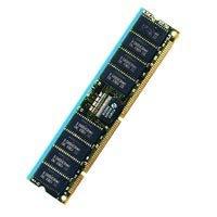 256MB PC133 registered ECC SDRAM 168-pin DIMM memory upgrade Edge 256 Mb Memory Upgrades