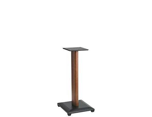 Sanus 3 Shelf Av Stand - 7