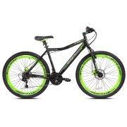 """Genesis Rct 27.5"""" Men's Bicycle"""
