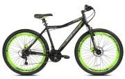 Genesis Rct 27.5 Men s Bicycle