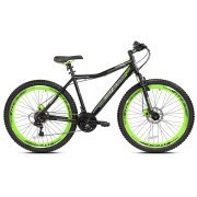 Genesis Rct 27.5' Men's Bicycle