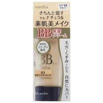 Kanebo Face Cream
