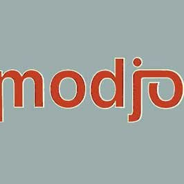Modjo - Rádio Cidade - Zortam Music