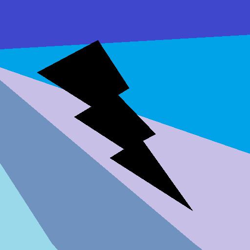 barracuda-browser